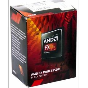Cpu Fx6300/16gb/500gb Hd/vga 2gb