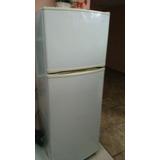 Refrigeradoras Atlas, , Ge.