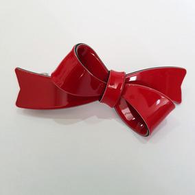 d472c3002 Acessorios Femininos Para Revenda - Acessórios da Moda no Mercado ...