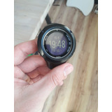 Suunto Ambit2 R Hr Pulsometro Triatlon