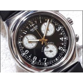 Relógio Swatch Swiss Original. Vintage Ano 1995