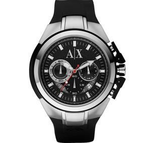 713700ac45d Relógio Armani Exchange Uax2003 - Relógios De Pulso no Mercado Livre ...