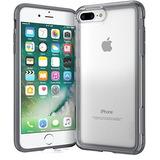 Estuche Pelican Adventurer iPhone 7 Plus (claro Gris Oscuro
