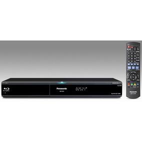 Panasonic DMP-BDT270PU Blu-ray Player Driver Download (2019)
