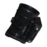 Medidor Fluxo Ar 7pinosmitsubishi Pajero Tr4 Lancer Efa8471