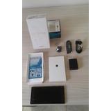 Sony Xperia Xz F8331 Quad/3gb/32gb/5.2 Fhd/4g/ip68/23mp/13mp