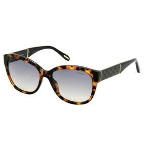 300b39d1c5bd7 Óculos De Sol Victor Hugo Feminino - Óculos no Mercado Livre Brasil