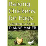 Cría De Pollos Para Huevos Una Guía Para Principiantes