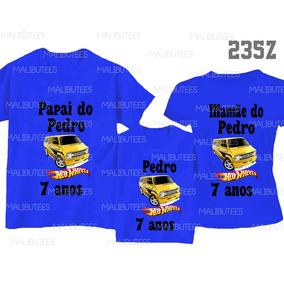 Jaqueta College Masculina Universitária Colegial - Letra Z. Rio Grande do  Sul · Camiseta Carros Hotwheels Aniversario Kit C 3 Ref 235z 9cd23b7b36292
