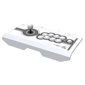 Mando P/videojuego Hori Real Arcade Pro 4 Kai Ps3/ps4/pc