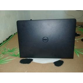 Laptop Dell Inspiron 14 Vendo O Cambio