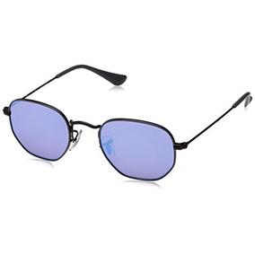 480a118c95 Lentes De Sol Opticos Ray Ban Para - Lentes Estuches en Mercado ...