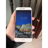 Celular Huawei P10 Selfie 64gb 4gb Ram