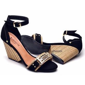80a0d7254 Que Brilha No Escuro Sandalias Salto Agulha Feminino - Sapatos no ...