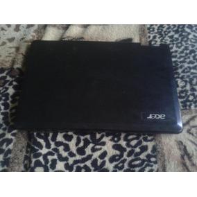 Notebook Acer Espire 5516