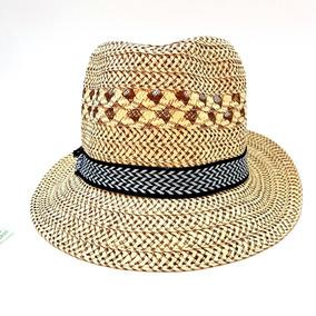 Sombreros Mujer en Lanús en Mercado Libre Argentina d2e36bb4a98