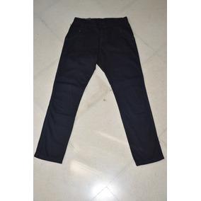 Pantalon De Gabardina Hombre La Plata - Ropa y Accesorios en Mercado ... a0aefd6060fc