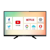 Smart Tv 32 Pulgadas Led Hd Hdmi Kanji Netflix Youtube Tda