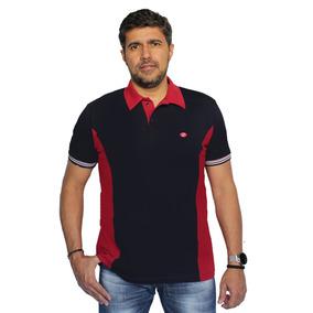 Camisas Masculinas - Pólos Masculinas em Minas Gerais no Mercado ... edb83155a39bd
