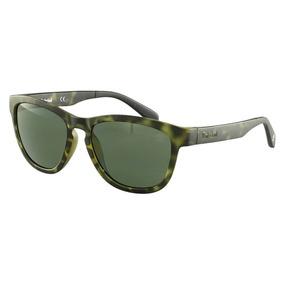 Oculos De Sol Timberland Tb 7050 Original Novo Lançamento - Óculos ... f02e326dcb