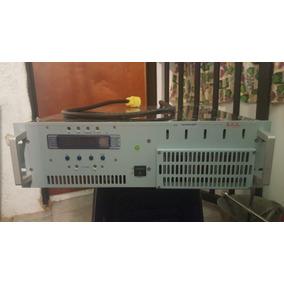 Transmisor Rvr 1000w 1kw