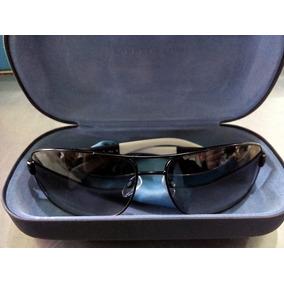 Bone Branco Tommy Hilfiger Com De Sol - Óculos no Mercado Livre Brasil d5bb5f70826