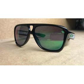 528bc4e788482 Oculos Masculino - Óculos De Sol Oakley Holbrook Sem lente ...