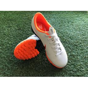 Mercurial Nike Libre Mercado Calzados Zapatos Ecuador Micro 6T8wqfz