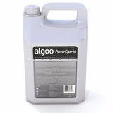 Desengraxante Algoo Powersports Alta Performance Bike 5litro