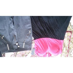 Pantalon De Vestir , Vestido Casual, Bershka