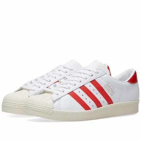 sale retailer c674e c6381 Tenis Casual adidas Originals Superstar Og Concha Cq2477