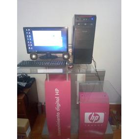 Computador Corei5 Nuevo Completo