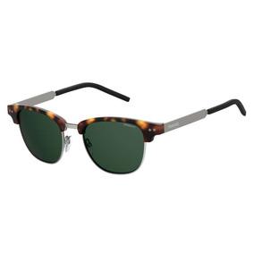 Oculos De Sol Polaroid Metal - Óculos no Mercado Livre Brasil 751840abf5