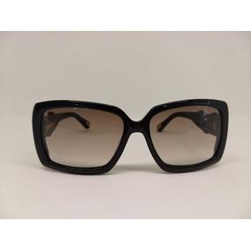 Oculos Marc Jacobs Quadrado De Sol - Óculos no Mercado Livre Brasil dcc3ae30d1