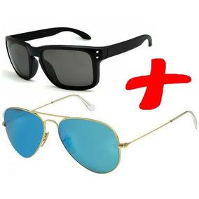 Oculos Espelhados Quadrado Baratos - Calçados, Roupas e Bolsas no ... 45ab07f1f4