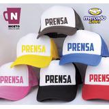 Prensa Para Sublimar Gorras en Mercado Libre Argentina a2785b9b3cd