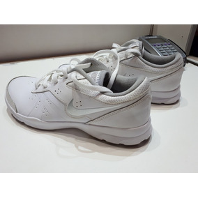 Zapatillas Nike Mujer Miami - Zapatillas en Mercado Libre Argentina 2ece942965d