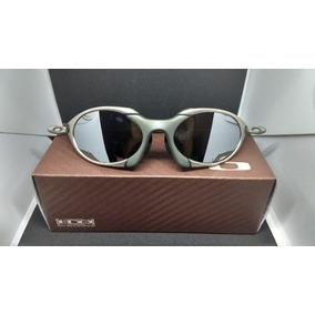 Oakley Romeo - Óculos De Sol Oakley no Mercado Livre Brasil cad43b72b2