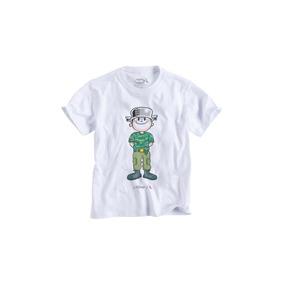 Kit 10 Camiseta Reserva Camuflada - Calçados 4187115a1e4