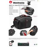 Mb Pl-cc-192n Manfrotto - Maleta Para Camara De Video Pro