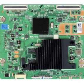 Samsung T.con Bn95-00582c Bn97-06374c (bn41-01790c)