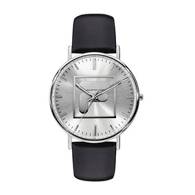 Relógio Fila Feminino Casual 38-108-001 50m Prova D