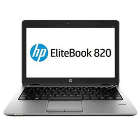 Notebook Hp Intel Core I5 4gb Hd 180gb Ssd - Barato