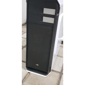 Pc I5 7400 Gtx 1060 6gb