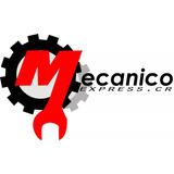 Mecanico Express Cr