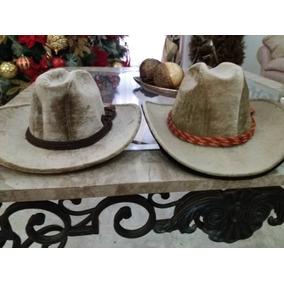 dc4736f0b89a1 Sombrero Pelo E Guama Llanero en Mercado Libre Venezuela