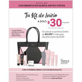 Rosa México Kay Libre Mercado Bolsa Mary en BxH7wWEq