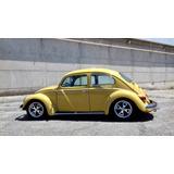 Volkswagen Fusca Variant Opala Kombi Carros Antigos Motos Tl