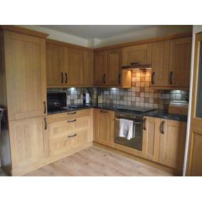 muebles de cocina cordoba muebles de cocina en mercado