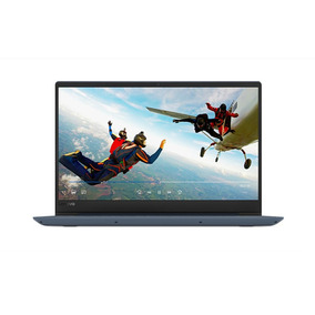 Notebook Lenovo 14 Core I7 Ram 4gb Ip 330s-14ikb 81f4003ear